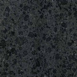 G684 Черная Жемчужина