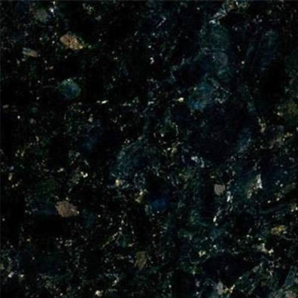 Головинский Лабрадорит месторождение