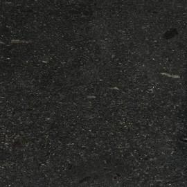 Букинский гранит Габбро, плита мощения