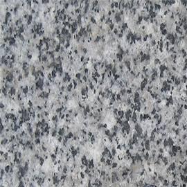 G655 Белый гранит